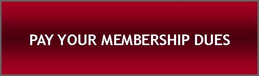 Click Here to pay Membership Dues